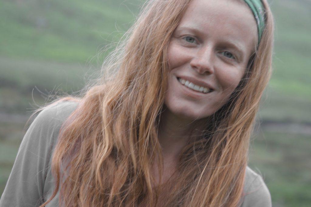 Portrait-Ellen-Kruschwitz.jpg